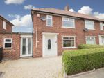 Thumbnail to rent in Spencer Road, Eston