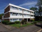 Thumbnail to rent in Ravenswood Court, Woking