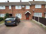 Thumbnail to rent in Fletcher Way, Hemel Hempstead
