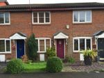 Thumbnail to rent in Squerryes Mede, Westerham