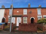 Thumbnail for sale in Alston Road, Ipswich