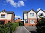 Thumbnail for sale in Whittingham Lane, Goosnargh, Preston