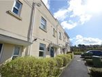 Thumbnail for sale in Pillowell Close, Cheltenham, Gloucestershire