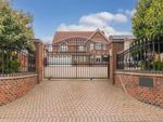 Thumbnail for sale in Uppingham Road, Thurnby, Leicester