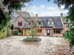 Thumbnail for sale in The Green, Long Itchington, Warwickshire