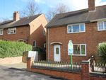Thumbnail to rent in Kelfield Avenue, Birmingham