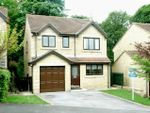 Thumbnail to rent in Thorncliffe Way, Tankersley, Barnsley
