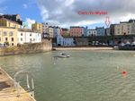 Thumbnail to rent in Cwrt Yr Wylan, Bridge Street, Tenby, Pembrokeshire