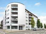 Thumbnail to rent in The Bittoms, Kingston Upon Thames