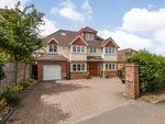 Thumbnail for sale in Matthewsgreen Road, Wokingham, Berkshire