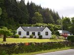 Thumbnail for sale in Shore Road, Kilmun, Argyll And Bute