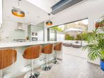Thumbnail for sale in Latchmere Road, London