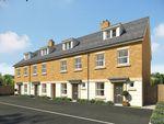 """Thumbnail to rent in """"Wellington Mid"""" at Southfleet Road, Ebbsfleet"""