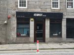 Thumbnail for sale in 25 St. Andrew Street, Aberdeen, Aberdeenshire