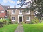 Thumbnail for sale in School Hill, Warnham, Horsham, West Sussex
