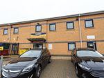 Thumbnail to rent in Roway Lane, Oldbury