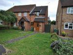 Thumbnail to rent in Freeman Way, Quorn, Loughborough