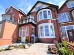 Thumbnail for sale in Finchley Road, Blackpool