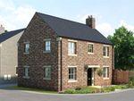 Thumbnail for sale in Winterley Plot 65 Phase 2, Weavers Beck, Green Lane, Yeadon