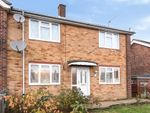 Thumbnail for sale in Bretch Hill, Banbury