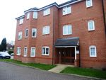 Thumbnail to rent in Wedgbury Close, Wednesbury