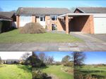 Thumbnail for sale in Rose Hill Rise, Bessacarr, Doncaster