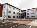 Thumbnail to rent in Pure Offices Broadwell Road, Oldbury