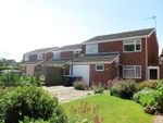 Thumbnail for sale in Chatsworth Drive, Banbury