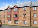 Thumbnail to rent in Mill Lane, Uckfield, East Sussex