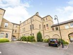 Thumbnail for sale in Richmond House Apartments, Charlotte Close, Halifax, West Yorkshire