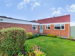 Thumbnail for sale in Winchester Close, North Bradley, Trowbridge