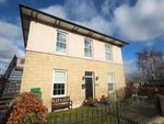 Thumbnail to rent in Leeds Road, Otley
