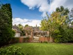 Thumbnail for sale in The Common, Quarndon, Derby