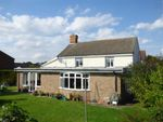 Thumbnail for sale in Nelson Road, Fiskerton, Lincoln