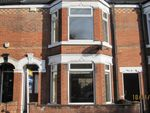 Thumbnail to rent in Lee Street, Hull