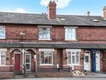 Thumbnail for sale in Grandstand Road, Hereford
