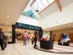 Thumbnail to rent in Buttercrane Shopping Centre, Buttercrane Quay, Newry