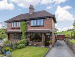 Thumbnail for sale in Denford Road, Longsdon, Stoke-On-Trent