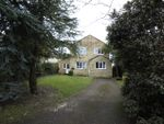 Thumbnail for sale in Wells Mount, Upper Cumberworth, Huddersfield