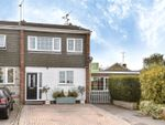 Thumbnail for sale in Connaught Close, Yateley, Hampshire
