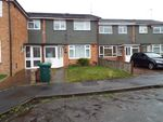 Thumbnail to rent in Benen-Stock Rd, Stanwell Moor