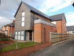 Thumbnail to rent in Faircross Court, Thatcham