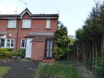 Thumbnail for sale in Brent Moor Road, Bramhall, Stockport