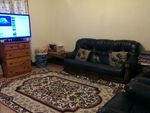 Thumbnail to rent in Russell Avenue, London