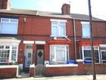 Thumbnail to rent in Royston Avenue, Bentley, Doncaster