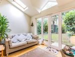 Thumbnail for sale in Hound Road, Netley Abbey, Southampton