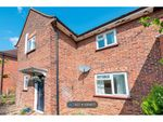 Thumbnail to rent in Southway, Guildford