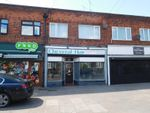 Thumbnail for sale in 181, Cheveral Avenue, Coventry