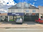 Thumbnail to rent in Oxford Road, Cowley, Oxford