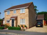 Thumbnail to rent in St. Marys Gardens, Cowbit, Spalding